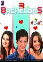 3 Bachelors Photos