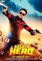 Aa Gaya Hero Photos