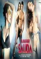Aakhri Sauda - The Last Deal Image Poster