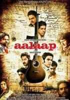 Aalaap Photos