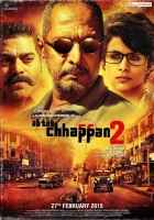 Ab Tak Chhappan 2 Photos