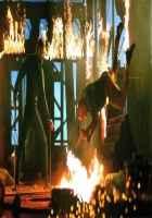Action Jackson Ajay Devgn Action Photo Stills