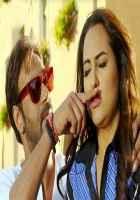 Action Jackson Sonakshi Sinha Ajay Devgn Comedy Stills