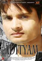 Adityam Photos