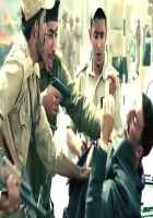 Airlift Akshay Kumar With Army Officers Stills
