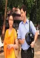 Aiyyaa Rani Amey Wagh Stills