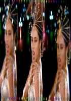 Aiyyaa Rani Sexy Dance Stills