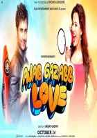 Ajab Gazabb Love Photos