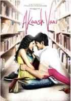 Akaash Vani Images Poster