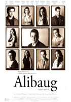 Alibaug First Look Wallpaper Poster