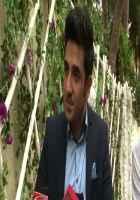 Amit Sahni Ki List Vir Das Wallpaper Stills