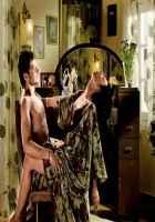 B A Pass Shadab Kamal Shilpa Shukla Hot Stills
