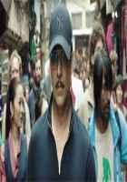 Baby Akshay Kumar In Cap Stills