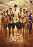 Badlapur Boys Photos
