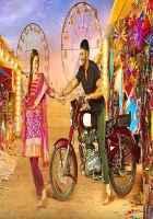 Badrinath Ki Dulhania Alia Bhatt Varun Dhawan Masti Stills