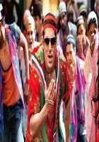 Bajrangi Bhaijaan Salman Khan With Goggle Stills