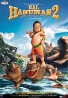 Bal Hanuman 2  Poster