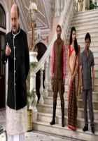 Balwinder Singh Famous Ho Gaya Anupam Kher Stills
