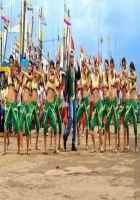 Balwinder Singh Famous Ho Gaya Mika Singh Dance Stills