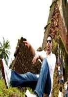 Balwinder Singh Famous Ho Gaya Mika Singh Wallpaper Stills