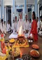 Balwinder Singh Famous Ho Gaya Pics Stills