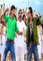 Balwinder Singh Famous Ho Gaya Shaan Asrani Mika Singh Dance Stills