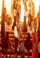 Bang Bang Hrithik Roshan Dance Pics Stills