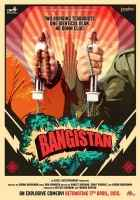 Bangistaan First Look Poster
