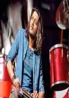 Banjo Riteish Deshmukh Stills