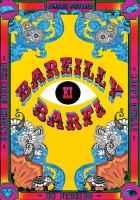 Bareilly Ki Barfi Photos
