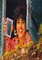Barfi! Priyanka Chopra Photos Stills