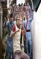 Barfi! Ranbir Dance Stills