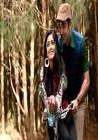 Barfee Ranbir Kapoor Ileana D Cruz Stills