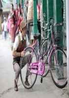 Barfi! Ranbir Kapoor Photos Stills