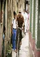 Barfi! Ranbir Kapoor Pics Stills