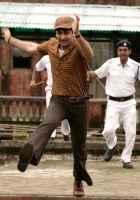 Barfi! Ranbir Kapoor Picture Stills