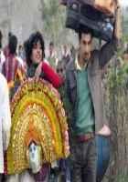 Barfi! Ranbir Priyanka Stills