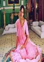 Bazaar E Husn Reshmi Ghosh Stills
