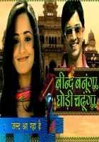 Beend Banoongaa Ghodi Chadhunga (2011) Image Poster