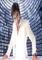 Besharam Ranbir Kapoor Dance Scene Stills