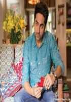 Bewakoofiyaan Ayushmann Khurrana HD Wallpaper Stills