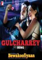 Bewakoofiyaan Ayushmann Khurrana Sonam Kapoor In ulcharey Song Stills