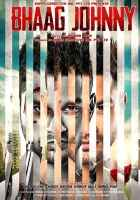 Bhaag Johnny Kunal Khemu Poster