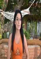 Bhadaas Meera Stills