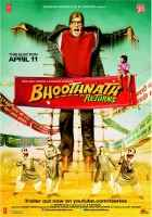 Bhoothnath Returns First Look Poster
