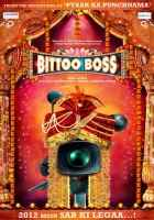 Bittoo Boss