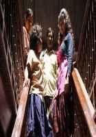 Black Home Chitrashi Rawat Simran Sehmi Stills