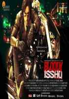 Bloody Isshq Akash New Poster