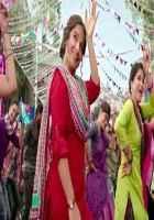 Bobby Jasoos Vidya Balan Dance Stills