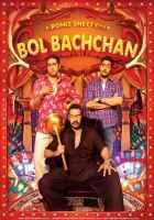 Bol Bachchan Photos